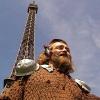 2. proslov ke 400.narozeninam prad Eiffelovou vezi